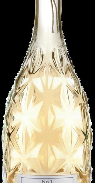 No. 1 Prosecco Frizzante